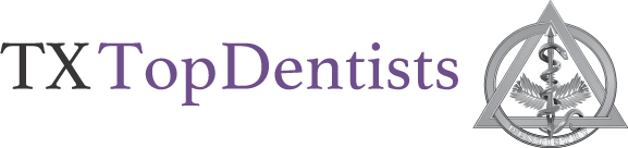 Top Dentists in TX