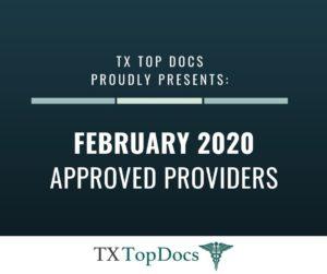 February 2020